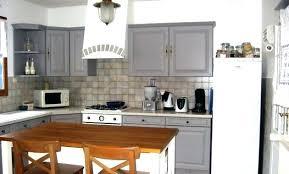 cuisine noir mat et bois dacco cuisine cuisine et bois dacco cuisine noir mat