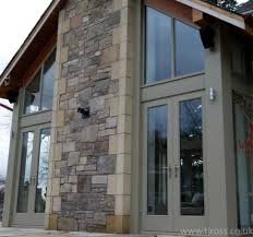 Glass Blowing Ventilation Window Paired But Dont The French Casement Windows With Screens