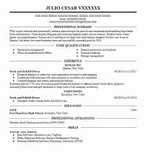 Sample Forklift Operator Resume by Job Description Forklift Operator Yale Troubleshoot Within 17