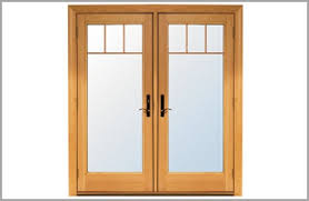 exterior french doors french doors 1 009 double hinged patio