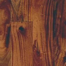 African Mahogany Laminate Flooring African Mahogany Natural Ark Floors
