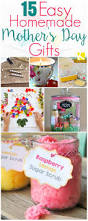 Cute Homemade Mothers Day Gifts by 17 Best Craft Images On Pinterest Children Church Children