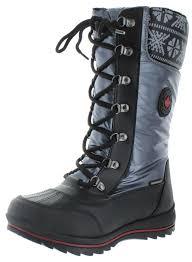 s pull on boots australia s winter boots mount mercy