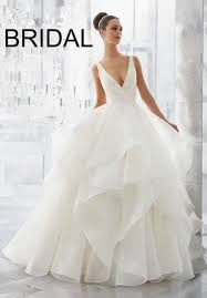 the dress matters philadelphia area bridal shop