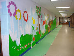 paint yourself wall murals wall murals you ll love sy home wall mural in your murals ideas eazywallz
