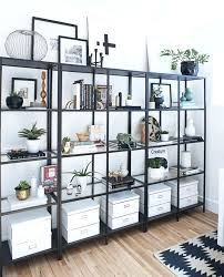 style room dividers shelves inspirations divider australia