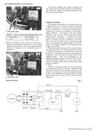 kawasaki kz400 kz500 kz550 motorcycle service manual