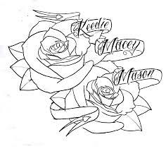 roses n by bmxninja deviantart com on deviantart cool