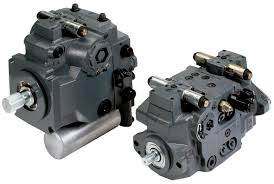 hydraulic systems and component suppliers of danfoss hydraulics