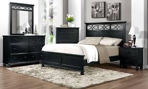 black furniture bedroom ideas white color bedroom furniture black bedroom furniture wall color