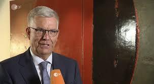 Traueranzeigen Bad Kissingen Ard Und Zdf Berichten Weiter Live Von Den Olympischen Spielen