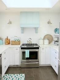 white and gold kitchen inspiration so much better with age