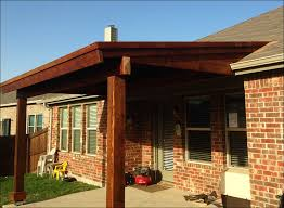 Awning Ideas Outdoor Amazing Patio Awning Ideas Patio Cover Kits Building A