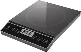 Portable Induction Cooktop Reviews 2013 8 Best Portable Cooktops New Portable 1800w Induction Cooker