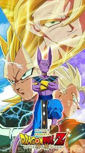 255 super saiyans images dragonball naruto