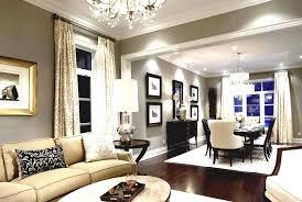 grey walls brown sofa bedroom fabulous what color carpet goes with dark grey walls modern