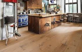 Casa Laminate Flooring Casa Oak Kährs
