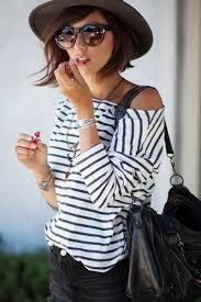 best 25 new look tops ideas on pinterest new look dresses new