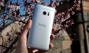 htc one m9 online black friday deals best buy where to get the htc 10 and the best deals available