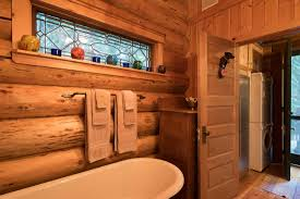 Log Cabin Floors by Other Great Places To Stay In The Northwest Seattle Bed And