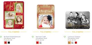 black friday christmas card deals shutterfly black friday save 40 off sitewide u0026 50 off hardcover