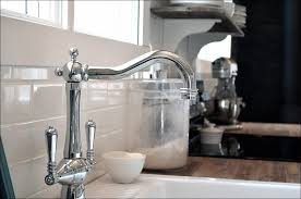 kitchen faucets made in usa kitchen waterstone contemporary gantry waterstone 5500 2 design