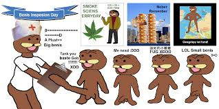 Fug Meme - benis inspection day spurdo sp磴rde know your meme