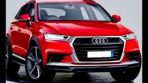 Audi Q5 Specs - audi q5 2016 youtube
