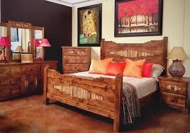 custom furniture phoenix solid wood la casona custom furniture