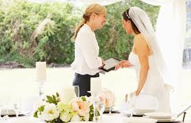 17 Best Images About Wedding Great Pictures Isoh Incredible Great Mabur Endearing Incredible