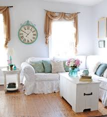 Maison Decor French Country Enchanting Yellow Amp White Farmhouse Style Spring Decor Town Country Living