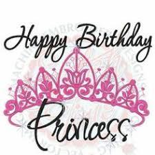 Princess Birthday Meme - happy birthday birthday wishes pinterest happy birthday