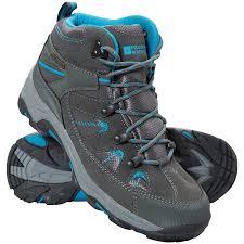 womens hiking boots canada mountain warehouse sports outdoor shoes trekking footwear trekking