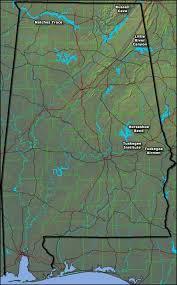 Alabama national parks images National park service sites in alabama the sights and sites of jpg