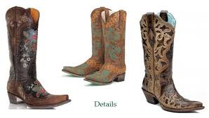 womens boots dillards reader question cowboy boots style all