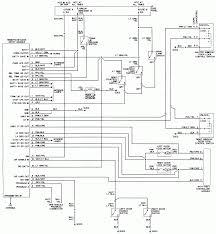 remote start wiring diagrams wiring diagram