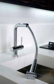 gessi kitchen faucets gessi oxygene 37293 kitchen faucet studio il bagno