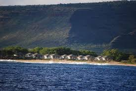 Kauai Cottages On The Beach by Barking Sands Beach Cottages Updated 2017 Specialty Resort