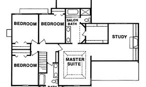 English Tudor Floor Plans Stunning English Tudor Floor Plans 24 Photos Home Building Plans