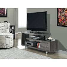 Wall Mounted Entertainment Console Unique Tv Console Design Ideas 28 With Additional Ideaswall