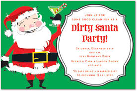 christmas lunch invitation christmas party invitations and christmas party invitation wording