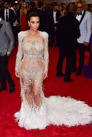 roberto cavalli dresses red carpet dress images