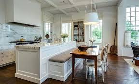 kitchen island with bench kitchen island with bench seating bloomingcactus me