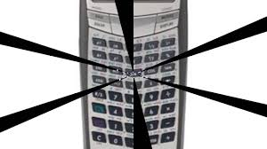 hp 33s scientific calculator f2216a youtube