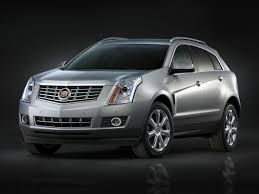 cadillac suv 2015 price 2015 cadillac srx price photos reviews features