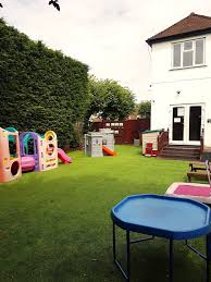 walton house nursery quality childcare in sidcup kent