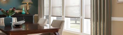 window treatments fort wayne in