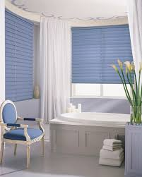 ideas for bathroom window treatments bathroom window treatments images best bathroom decoration