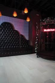 delacio duchateau luxury vinyl flooring the grand deluxe