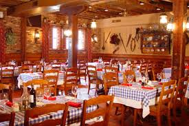angus barn raleigh restaurants review 10best experts and